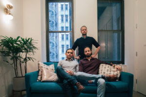 This crypto surveillance startup — 'We're bomb sniffing dogs' — just raised Series A funding – TechCrunch