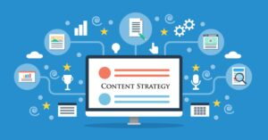 Powerful Content Marketing Tools That Every Startup Should Use In 2021