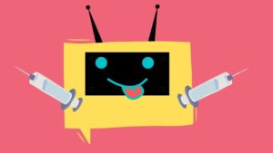 Online bots to help you book your vaccine appointment- Technology News, FP