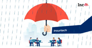 Can Startups Plan Employee Health Insurance Amid The Second Wave?