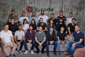 Cycode raises $20M to secure DevOps pipelines – TechCrunch