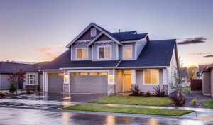 Decisions You Need to Make Before Investing in Real Estate