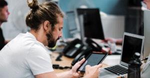 Startups are struggling to overcome EU bureaucracy: Digital Future for Europe