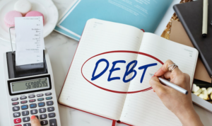 Downsizing Your Small Business Debts in 2021