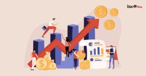 CRED, Zerodha, Razorpay Chasing ESOP Buybacks