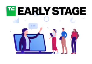 Applications for the TC Early Stage Pitch-Off in July are open – TechCrunch