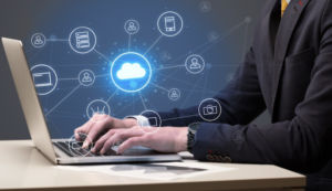 Effective IT Solutions for Small Businesses