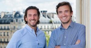 Partech-backed French startup Epsor raises €20M; looks to double its 60-person workforce by 2021-end