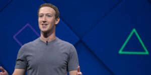 Facebook launches virtual reality work app, takes a step towards 'metaverse'