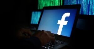 Facebook Received Over 40K Requests From Indian Govt In H2 2020