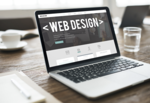 Top 5 Factors to Consider When Selecting Web Designers