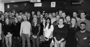British AI startup Faculty raises €34.7M; expects to create over 400 new jobs