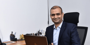 How law firm Lexygen's pledge of Rs 1.10 Cr worth of free legal advice will help startups