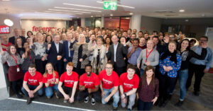 Ireland's new unicorn: Here's how Irish fintech Fenergo reportedly crossed the billion-dollar valuation