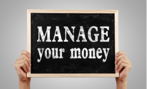 5 Finance Management Mistakes to Avoid for Small Businesses