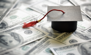 Financing College: Expert Advice All Parents Should Know