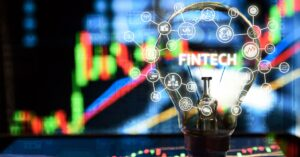 Fintech Is Empowering But Has Its Own Set of Challenges