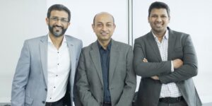 Mumbai-based Fitterfly is providing 360-degree guidance to help people control diabetes