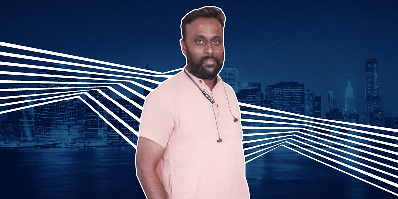 How Flipkart's reach, warehousing and logistics support helped this Chennai-based apparel brand grow into a multi-crore business