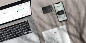 Ex-Square execs launch Found to help the self-employed, raise $12.75M from Sequoia – TechCrunch