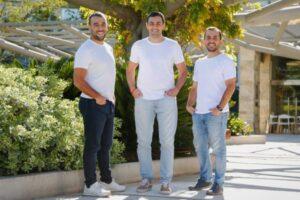 Pomelo raises $9M to build a payments infrastructure for LatAm fintechs – TechCrunch