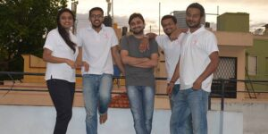 How a personal challenge in finding Hindi books led this entrepreneur to launch storytelling startup Pratilipi