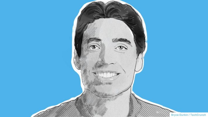 Revel's Frank Reig shares how he built his business and what he's planning – TechCrunch