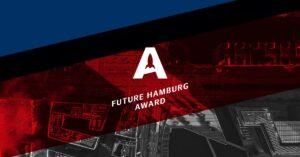 Meet the 3 high-impact European startups that have won the 2021 Future Hamburg Award