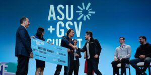 Indian EdTechs in the GSV Cup will compete for $1M in prizes at the ASU+GSV Summit 2021