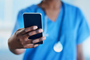 Telemedicine startups are positioning themselves for a post-pandemic world – TechCrunch