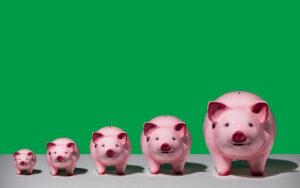 Treasury Prime raises $20M to scale its banking-as-a-service biz – TechCrunch