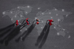 4 ways IPOs and acquisitions drive positive change across the global ecosystem – TechCrunch