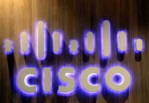 Cisco strikes again grabbing threat assessment tool Kenna Security as third acquisition this week – TechCrunch