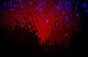 SpecTrust raises millions to fight cybercrime with its no-code platform – TechCrunch
