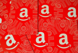 Amazon is now letting Indians read magazine articles in its shopping app – TC