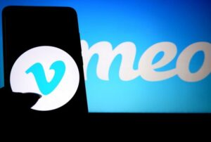 What Vimeo's growth, profits and value tell us about the online video market – TechCrunch