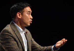 Weight-loss platform Noom bulks up on $540 million in new funding – TechCrunch