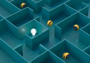 Should startups build or buy telehealth infrastructure? – TechCrunch