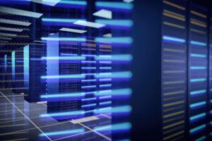 European Parliament amps up pressure on EU-US data flows and GDPR enforcement – TC