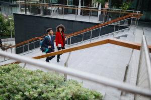 Valence unveils training program to help build pipeline of Black execs – TechCrunch