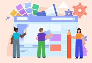 Netflify snags YC alum FeaturePeek to add design review capabilities – TechCrunch