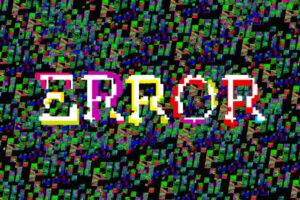 CorrActions raises $2.7M to help avoid errors in human-machine interactions – TechCrunch