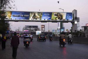 Amazon launches ad-free video streaming service miniTV in India – TC
