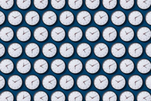 Timescale grabs $40M Series B as it goes all in on cloud version of time series database – TechCrunch