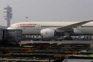 Air India passenger data breach reveals SITA hack worse than first thought – TC