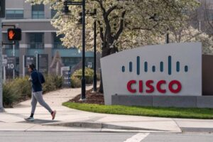 Cisco to acquire Indy startup Socio to bring hybrid events to Webex – TechCrunch