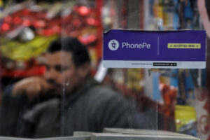 PhonePe in talks to acquire Indian app store Indus OS – TC