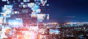 Rewatch raises $20M to index, transcribe and store enterprise video content – TechCrunch