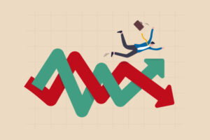 The tyranny of startup trends – TechCrunch