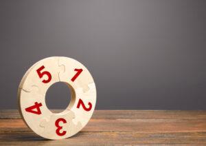 5 ways to raise your startup's PR game – TechCrunch
